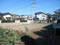 R0016937