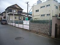 R0017052
