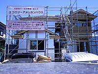 R0011871
