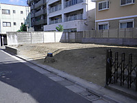 R0011901