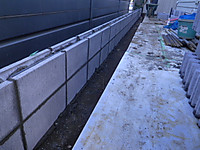 R0012296