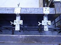 R0012529