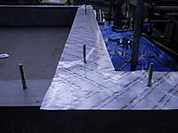 R0012649
