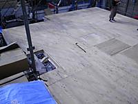 R0012676