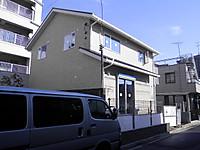 R0012987