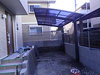 R0013057
