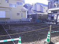 R0013345