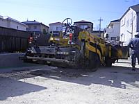 R0013459