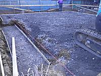 R0013495