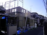 R0013659