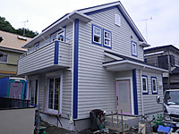 R0013833