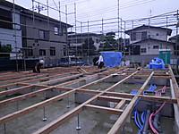 R0014280
