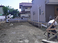 R0014606