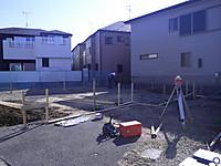 R0014917
