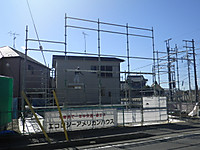 R0014993