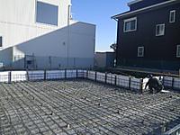 R0015522