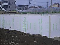 R0016008
