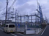 R0016019