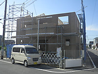 R0016056