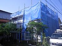 R0016077