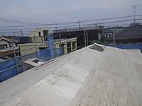 R0016090