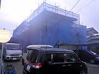 R0016517