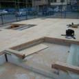 構造用床合板