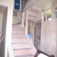 階段造り その3